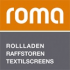Roma Rolladensysteme GmbH