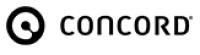 Concord Kinderautositze GmbH & Co. KG
