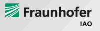 Fraunhofer Institut für Arbeitswirtschaft und Organisation IAO