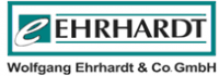 Wolfgang Ehrhardt & Co. GmbH