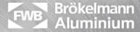 F.W. Brökelmann Aluminiumwerk GmbH & Co. KG