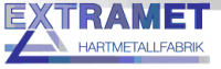 EXTRAMET AG, Hartmetallfabrik