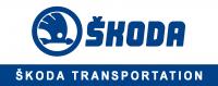 SŠKODA TRANSPORTATION a.s.