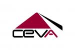CEVA Logistics spol. s r.o.