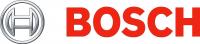 Robert Bosch, spol. s r.o.