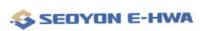 Seoyon E-Hwa Automotive Slovakia s.r.o.