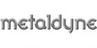 Metaldyne Oslavany, spol. s r. o.