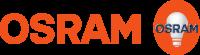 OSRAM GmbH
