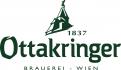 Ottakringer Brauerei GmbH