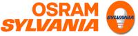 OSRAM SYLVANIA Inc.