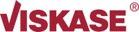 Walsroder Casings GmbH
