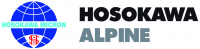 Hosokowa Alpine AG