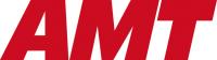 AMT Alfing Montagetechnik GmbH