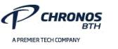 CHRONOS BTH GmbH