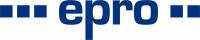 epro GmbH