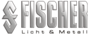 FISCHER Licht & Metall GmbH & Co. KG