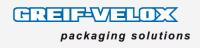 Greif-Velox Maschinenfabrik GmbH