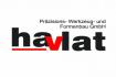 Havlat Präzisionstechnik GmbH