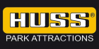HUSS Park Attractions GmbH