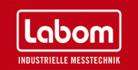 LABOM Meß- und Regeltechnik GmbH