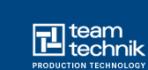teamtechnik Maschinen- und Anlagenbau GmbH