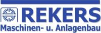 Rekers GmbH