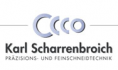 Karl Scharrenbroich GmbH & Co. KG