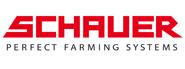 Schauer Agrotronic GmbH