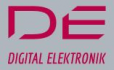 Digital Elektronik GmbH