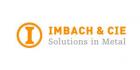 IMBACH & CIE AG