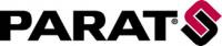 PARAT GmbH + Co. KG