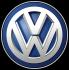 Volkswagen AG - Werkzeugbau Kassel