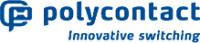 Polycontact AG