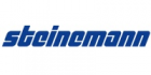 Steinemann Technology AG