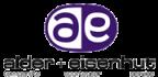 Alder & Eisenhut AG