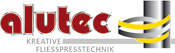 alutec Metallwaren GmbH & Co. KG