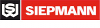 Siepmann-Werke GmbH & Co. KG
