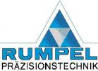 RUMPEL Präzisionstechnik
