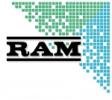 RAM Regel- und Messtechnische Apparate GmbH