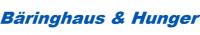 Bäringhaus & Hunger GmbH