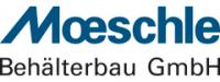Ernst Möschle Behälterbau GmbH