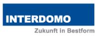Interdomo GmbH