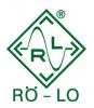 Rödl & Lorenzen GmbH