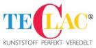 TECLAC Werner GmbH