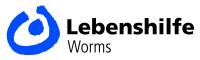 Lebenshilfe Einrichtung GmbH Worms