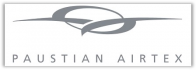 Paustian airtex GmbH