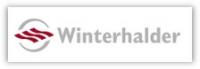 Winterhalder Selbstklebetechnik GmbH