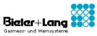 BIELER + LANG GmbH