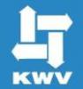 Kabelwerke Villingen GmbH