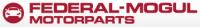 FEDERAL-MOGUL - Automotive Supplier